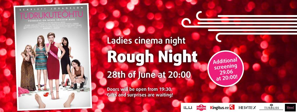 Rough Night (banner)