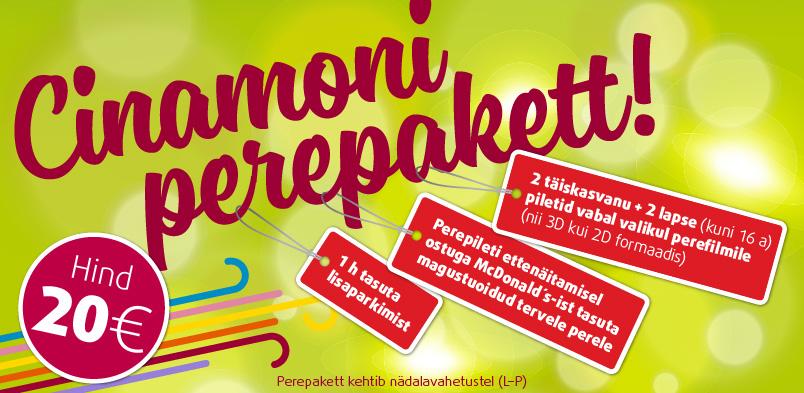 perepakett_eestik